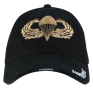 Rothco_Deluxe_Lowprofile_cap_airbornewings